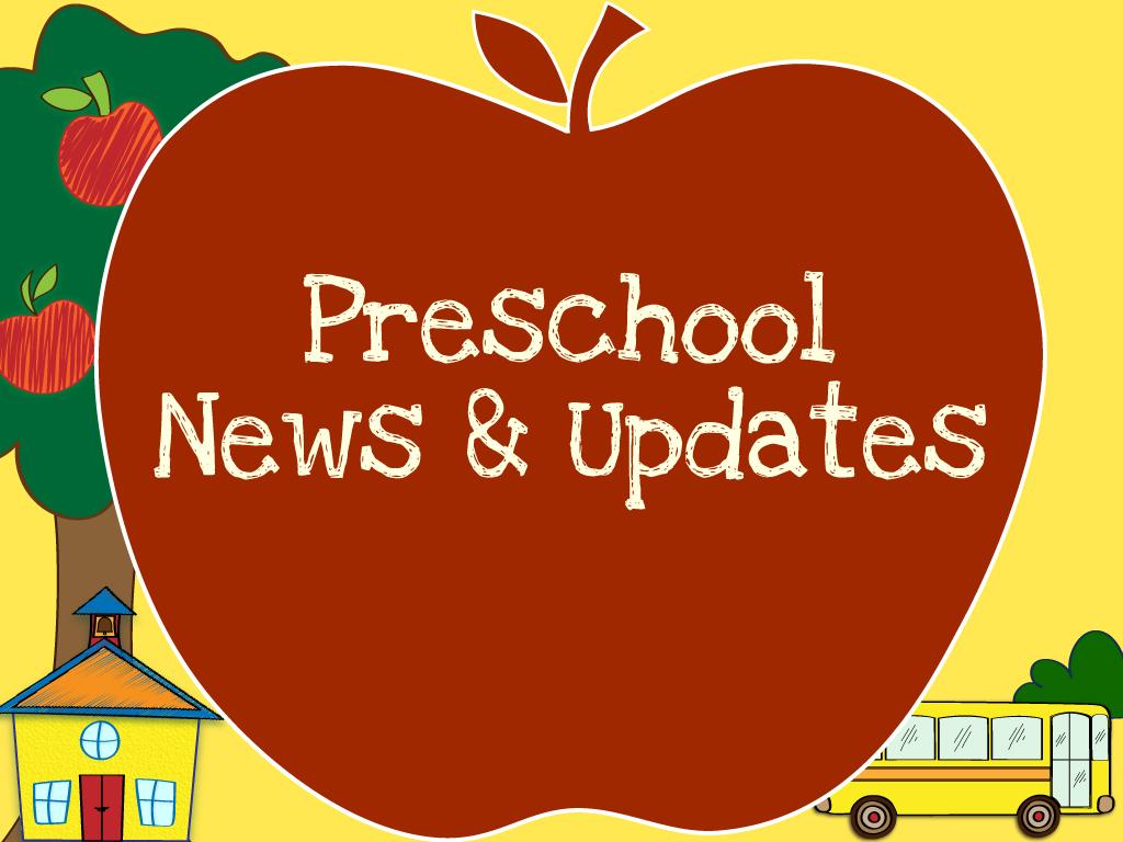 Worksheet Pictures Of Preschool st gregory a m hovsepian school welcome to preschool news updates link
